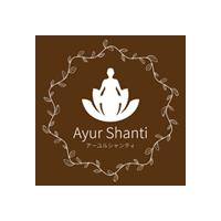 Ayur Shanti